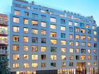 Appartement à vendre à PARIS 19 en Paris - photo 2