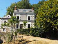 French property, houses and homes for sale inVILLAINES LES ROCHERSIndre_et_Loire Centre