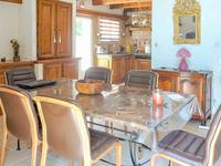 French property for sale in ALLEGRE LES FUMADES, Gard - €580,000 - photo 6