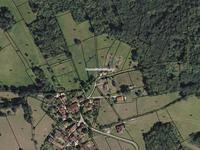 French property for sale in PERIGORD VERT, Dordogne - €36,000 - photo 3