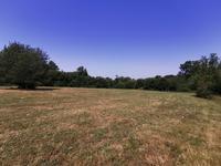 French property for sale in PERIGORD VERT, Dordogne - €36,000 - photo 8