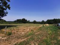 French property for sale in PERIGORD VERT, Dordogne - €36,000 - photo 10