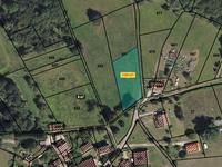 French property for sale in PERIGORD VERT, Dordogne - €36,000 - photo 4