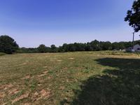 French property for sale in PERIGORD VERT, Dordogne - €36,000 - photo 5