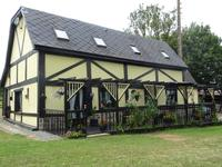 French property, houses and homes for sale inLES YVETEAUXOrne Normandy