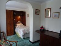 Maison à vendre à LES YVETEAUX en Orne - photo 5