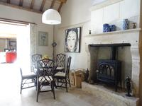 French property for sale in HABLOVILLE, Orne - €267,500 - photo 5