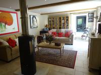 French property for sale in HABLOVILLE, Orne - €290,000 - photo 4