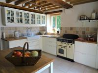 French property for sale in HABLOVILLE, Orne - €267,500 - photo 6