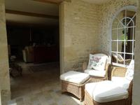 French property for sale in HABLOVILLE, Orne - €267,500 - photo 10