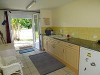 French property for sale in St Antoine d Auberoche, Dordogne - €267,500 - photo 9