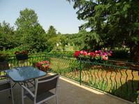 French property for sale in St Antoine d Auberoche, Dordogne - €267,500 - photo 4