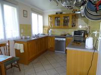 French property for sale in St Antoine d Auberoche, Dordogne - €267,500 - photo 5