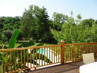 French property for sale in St Antoine d Auberoche, Dordogne - €267,500 - photo 3