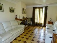 French property for sale in St Antoine d Auberoche, Dordogne - €267,500 - photo 8