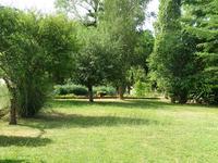 French property for sale in St Antoine d Auberoche, Dordogne - €267,500 - photo 2