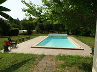 French property for sale in St Antoine d Auberoche, Dordogne - €267,500 - photo 10