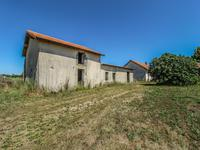 French property for sale in PAIZAY NAUDOUIN EMBOURIE, Charente - €130,800 - photo 2