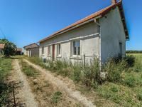 French property for sale in PAIZAY NAUDOUIN EMBOURIE, Charente - €130,800 - photo 3