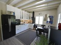 French property for sale in LA CHAPELLE, Charente - €318,000 - photo 5
