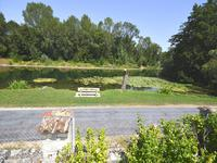 French property for sale in LA CHAPELLE, Charente - €318,000 - photo 2