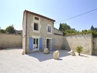 French property for sale in LA CHAPELLE, Charente - €318,000 - photo 3