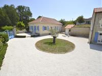 French property for sale in LA CHAPELLE, Charente - €318,000 - photo 10