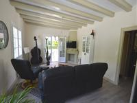 French property for sale in LA CHAPELLE, Charente - €318,000 - photo 4