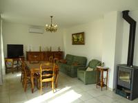 French property for sale in MONTIGNAC, Dordogne - €233,200 - photo 4