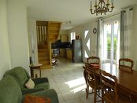 French property for sale in MONTIGNAC, Dordogne - €233,200 - photo 10