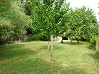 French property for sale in MONTIGNAC, Dordogne - €233,200 - photo 3