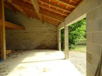 French property for sale in MONTIGNAC, Dordogne - €233,200 - photo 9