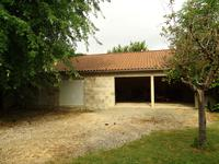 French property for sale in MONTIGNAC, Dordogne - €233,200 - photo 2