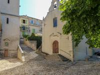 French property for sale in MANE, Alpes de Hautes Provence - €169,560 - photo 7