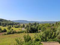 French property for sale in MANE, Alpes de Hautes Provence - €169,560 - photo 9