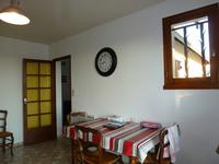 French property for sale in LE BUGUE, Dordogne - €299,600 - photo 5