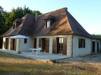 French property for sale in LE BUGUE, Dordogne - €299,600 - photo 3