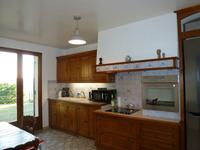 French property for sale in LE BUGUE, Dordogne - €299,600 - photo 4