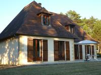 French property for sale in LE BUGUE, Dordogne - €299,600 - photo 1