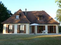 French property for sale in LE BUGUE, Dordogne - €299,600 - photo 2