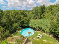 French property for sale in FAYENCE, Var - €699,000 - photo 2