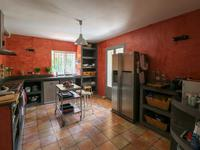 French property for sale in FAYENCE, Var - €699,000 - photo 5