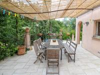 French property for sale in FAYENCE, Var - €699,000 - photo 10