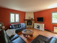 French property for sale in FAYENCE, Var - €699,000 - photo 3