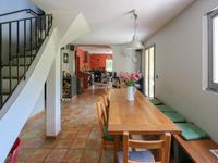 French property for sale in FAYENCE, Var - €699,000 - photo 4