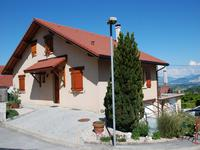 French property, houses and homes for sale inST JEAN DE GONVILLEAin Rhone Alps