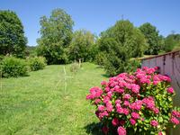 French property for sale in SALIES DE BEARN, Pyrenees Atlantiques - €165,000 - photo 3