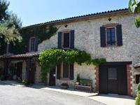 French property, houses and homes for sale inCAHUZAC SUR VERETarn Midi_Pyrenees
