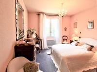 French property for sale in SERS, Charente - €220,500 - photo 10