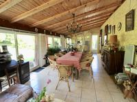 French property for sale in SERS, Charente - €220,500 - photo 2